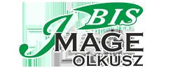 Logo Bis Imageolkusz